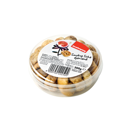 Smokva suva Garland,180g | Sušeno voće, orašasti proizvodi