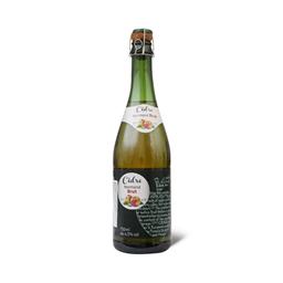 Cider Normand-Brut DLL 0.75l