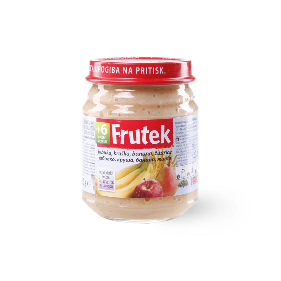 Frutek