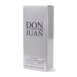 T.voda Raphael Rosalee Don Juan men100ml
