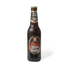 Pivo Crni Djordje 0,33l NPB