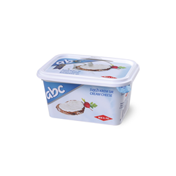 Sir ABC krem Dijamant 200g
