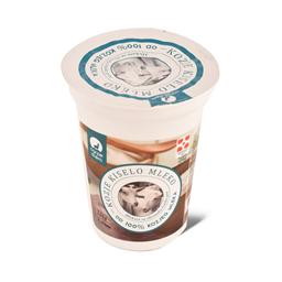 Kozje kiselo mleko Carpe Diem3,6%mm340 g