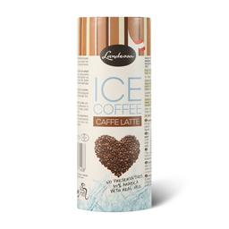 Napitak Caffe latte landessa 230ml