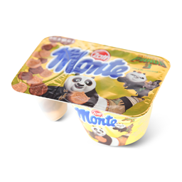 Monte Angry Birds 125g