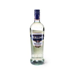 Vermouth Perlino Bianco 1l