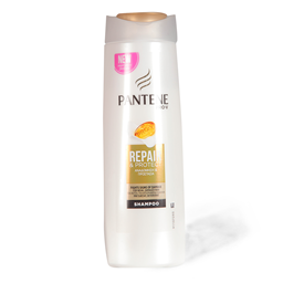 Sampon Pantene Repair&Protect 360ml