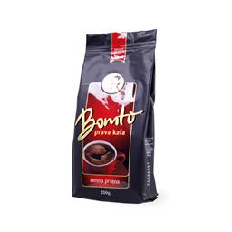 Kafa Bonito tamno przena 200g