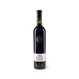 Vino crveno Tvrdos 0,75l