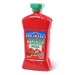 Kecap pizza Polimark 500g
