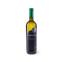 Vino belo Chardonnay 11% 0,75l