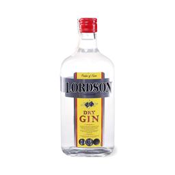 Dzin dry Lordson 0.7l