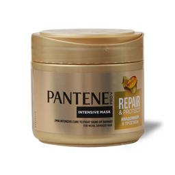 Maska za kosu Pantene Rep&Protect 300ml