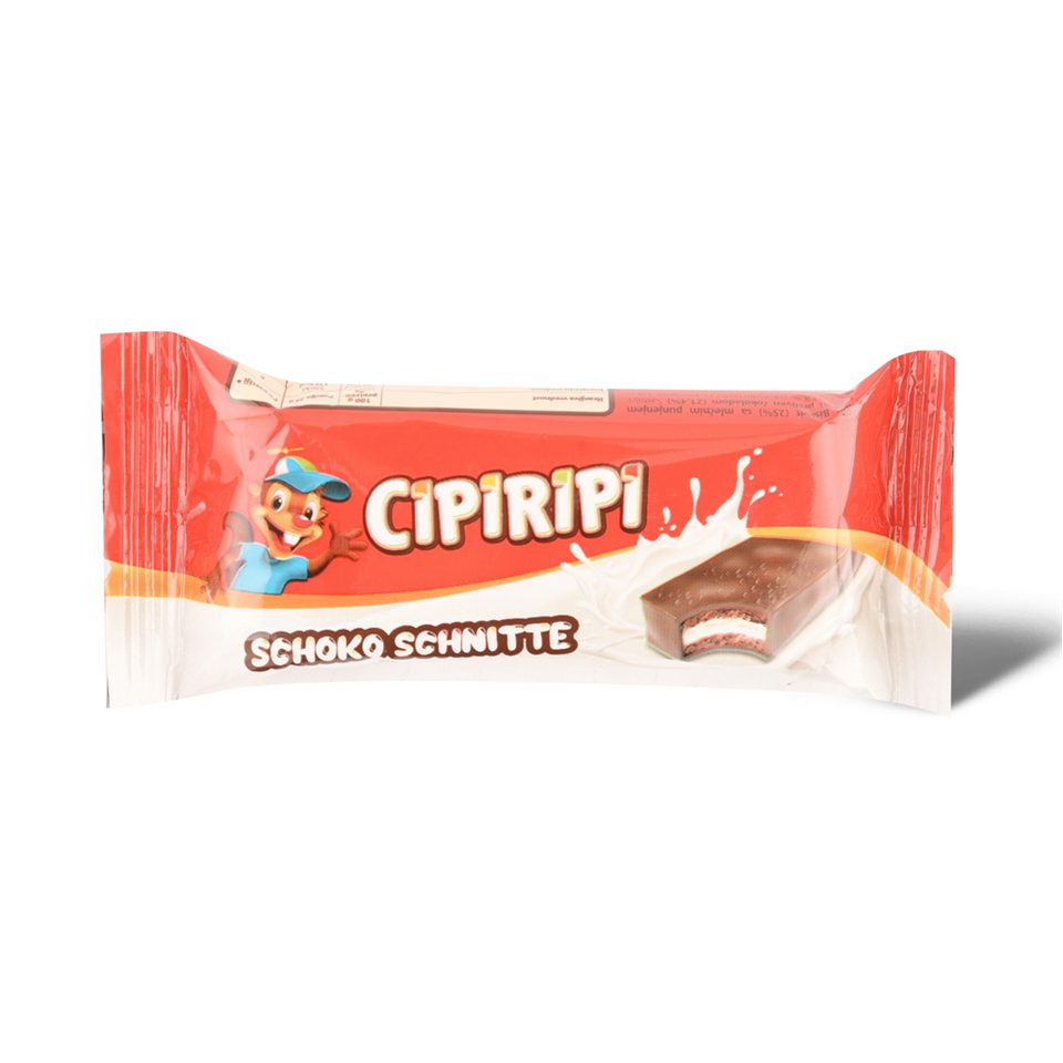 Cipiripi