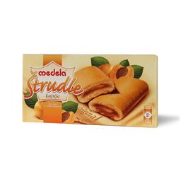 Strudle kajsija Medela 240g