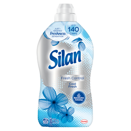 Omeksivac Silan Cool Fresh 1450ml