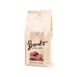 Kafa Bonito 500g