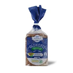Glukofit hleb 300g