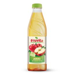 Sok jabuka Premium Fruvita 1,5L