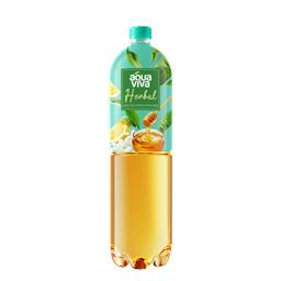 Led.caj lim.zova Herb.Aqua Viva 1.5l PET