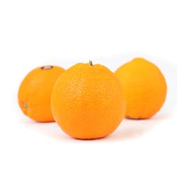 Pomorandza Navel