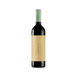 Vino belo Tri Morave Temet 0.75l