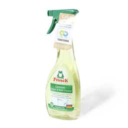 Sredstvo za ciscenje Frosch limun 500ml