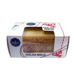 Tajna Cutcake 300g