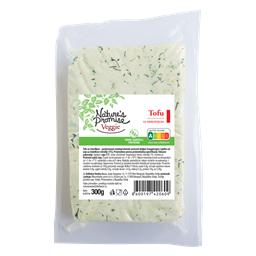 Tofu sa mirodjijom Nature's Promise 300g