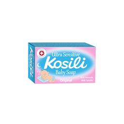 Baby sapun Kosili plavi 75g