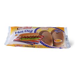 Hot dog 250g