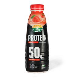 Proteinski napitak jagoda 0,5l PET