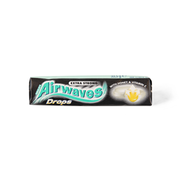 Bombone Airwaves extra strong 20g