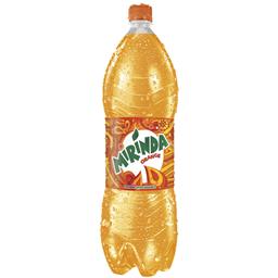 Sok Mirinda Orange 1.5l