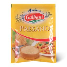 Sir Parmezan Galbani Paesano 40g