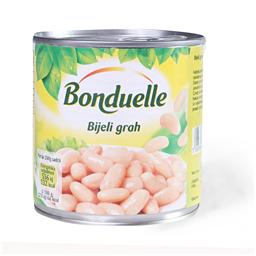 Beli pasulj Bonduelle 400g