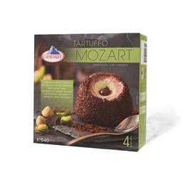 Sladoled Tartuffo Mozart 288g
