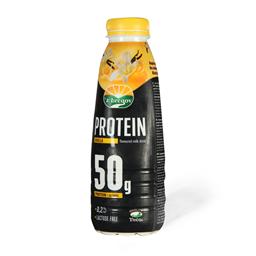 Proteinski napitak vanila 0,5l PET