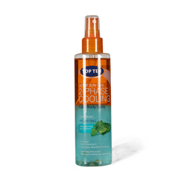 Spr.posle sun.Top Ten Cooling 2-Ph.200ml