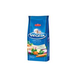 Zacin Vegeta vreca 250g