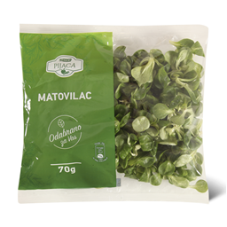 Salata Motovilac 70g Maxi pijaca