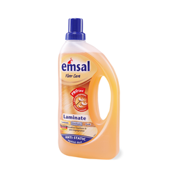 Sred.za ciscenje laminata Emsal  750ml
