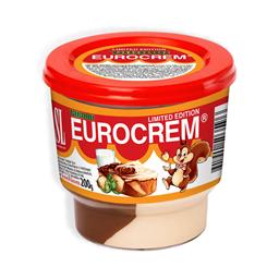 Krem Eurocrem casa 200g