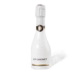 Vino pen.J.P. Chenet Ice white edit.0.20
