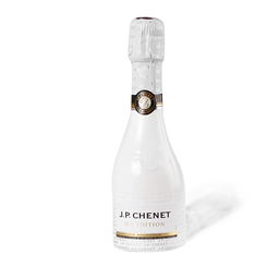 Vino pen.J.P. Chenet Ice white edit.0.20
