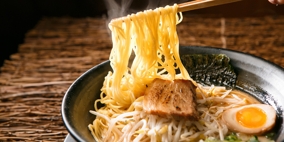 Špagete sa piletinom