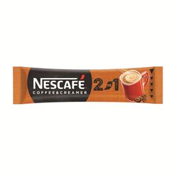 Nescafe 2u1 8g
