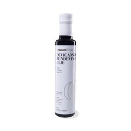 Bundevino ulje Granum Care 0.25L
