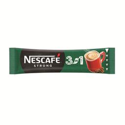 Kafa instant strong 3u1 Nescafe 17g