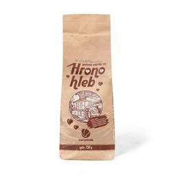 Gotova smesa za hrono hleb 750g